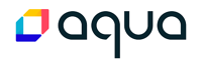 Aqua_Security_logo_color_2020