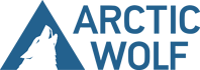Arctic_Wolf_logo