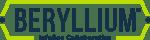Beryllium-H_2C