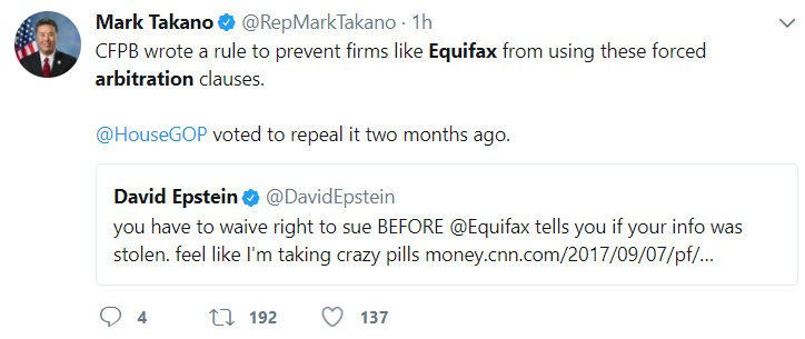 equifax-sue.png