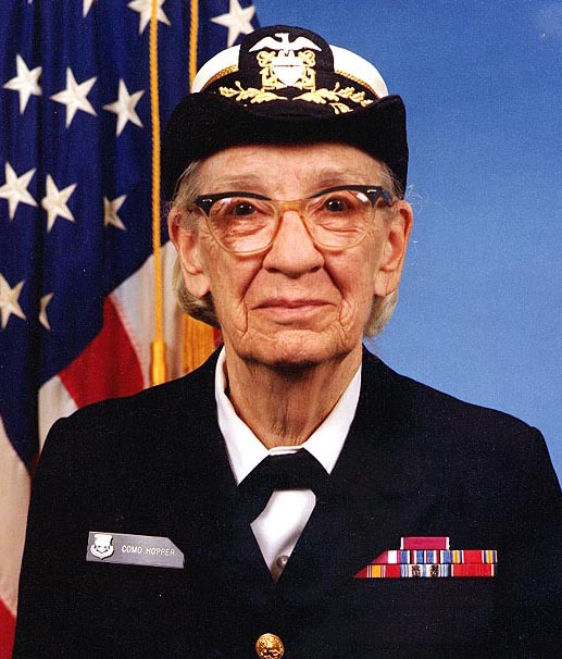 Grace_Hopper.jpg