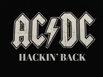 HACKIN-BACK-ACDC