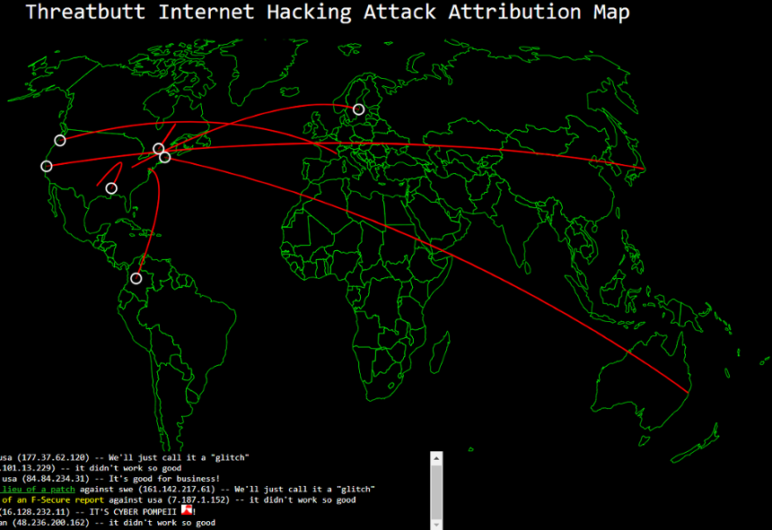 live-cyber-attack-map_Threatbutt