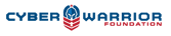 CWF-100-1-18-1_LGO_H_FNL-1