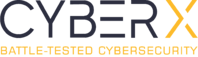 CYBX_Logo-Tag-Stacked_4C PNG