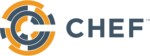Chef-2020-150x56