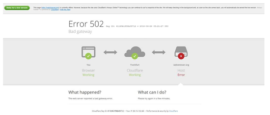 Cloudflare-protects-DDoS-for-hire