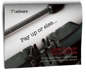Cyber_Ransom_eBook-3.jpg