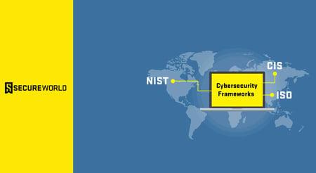 Cybersecurity-Frameworks-ALEX-WOOD