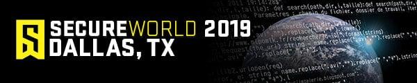 DAL-2019-logo-city-banner-600x120-001