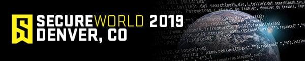 DEN-2019-logo-city-banner-600x120-001