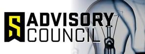 Advisory-Council.png