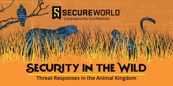 Theme_backdrop_2020_SecureWorld_small