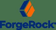 ForgeRock_Vert_Color_Logo_RGB_R_med