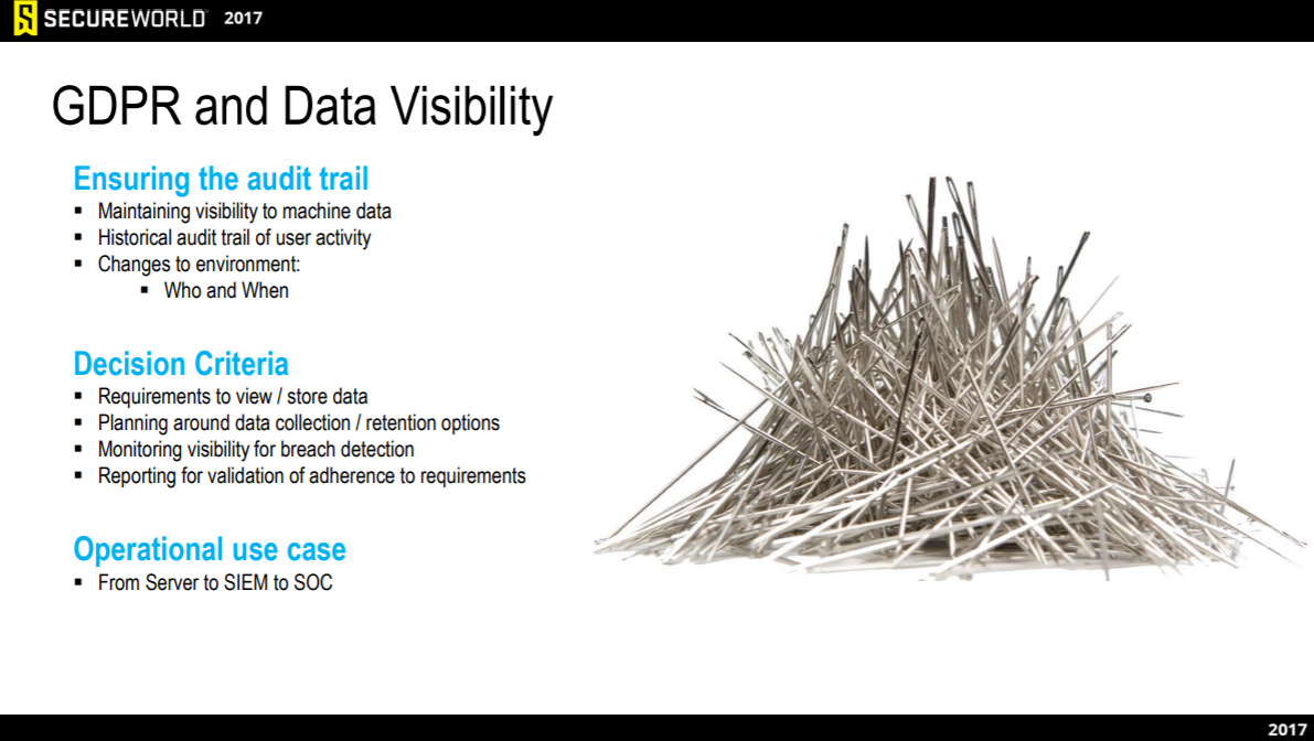 GDPR-data-visibility
