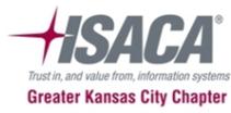 ISACA_KC-1