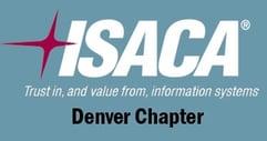 ISACA_Denver_green