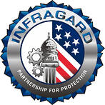 Infragard_national_logo