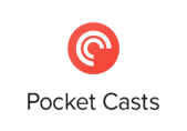 Pocket_Casts_logo