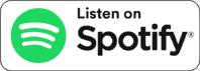 Spotify_listen_logo