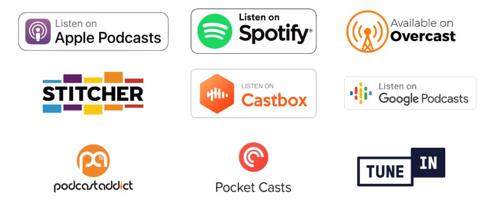 podcast-platforms