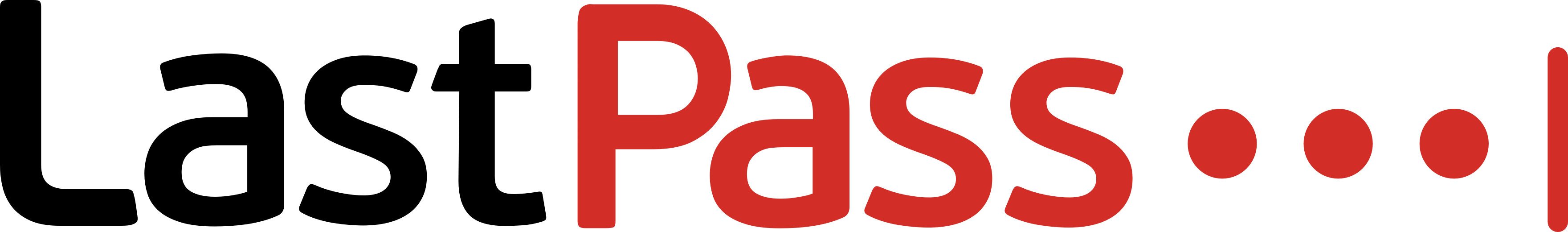 LastPass-logo.png