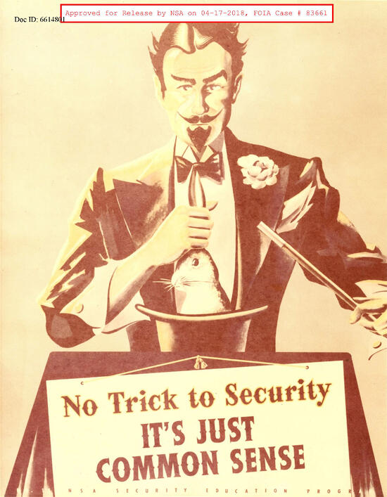 NSAsecurityPosters_1950s-60s_Page_017