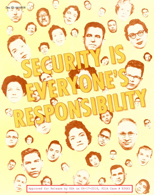 NSAsecurityPosters_1950s-60s_Page_034