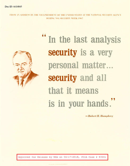 NSAsecurityPosters_1950s-60s_Page_061
