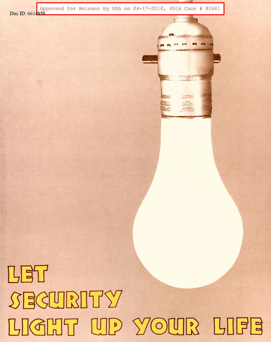 NSAsecurityPosters_1950s-60s_Page_074