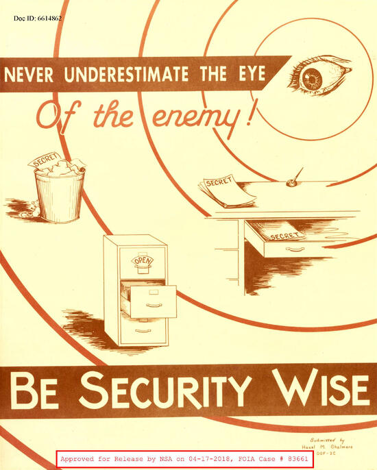 NSAsecurityPosters_1950s-60s_Page_078