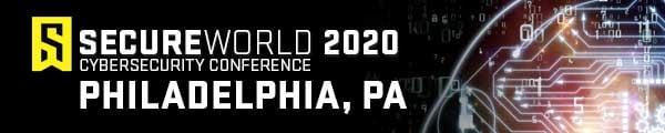 PHI_2020-logo-city-banner-600x120