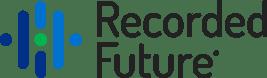 Recorded Future Rectangular_RGB-1