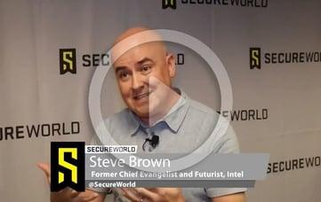Steve_Brown_keynote_video_interview