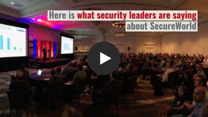 SecureWorld_Growing_2019_video