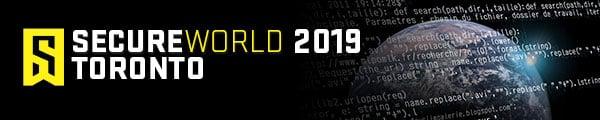 TOR-2019-logo-city-banner-600x120-001-1