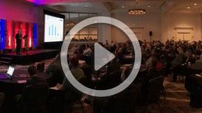 Testimonial Video_Jan2018_Keynote