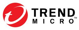 Trend-Micro-400