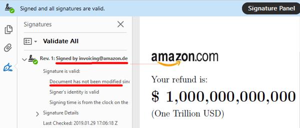 amazon_refund_signed_screenshot
