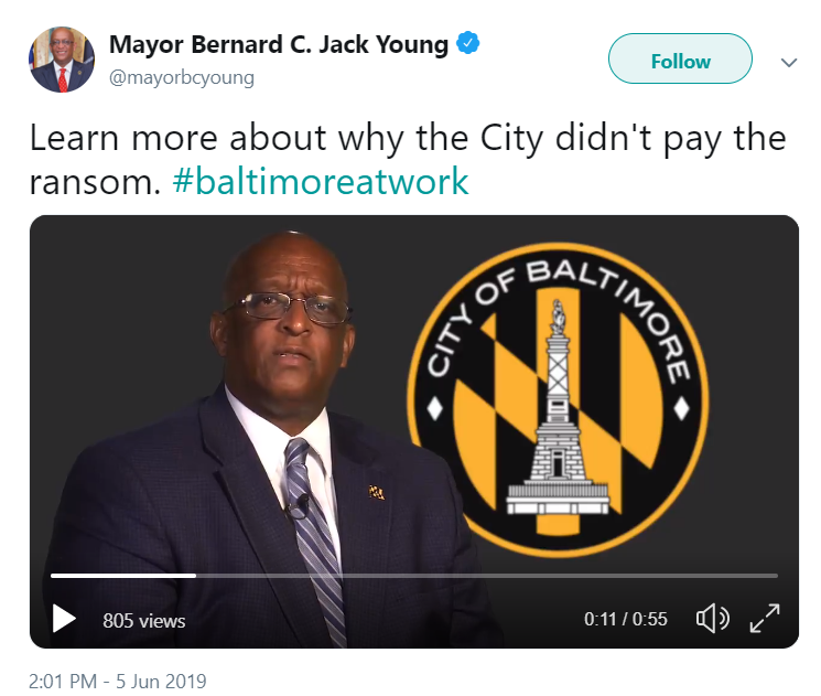 baltimore-mayor-ransomware-attack