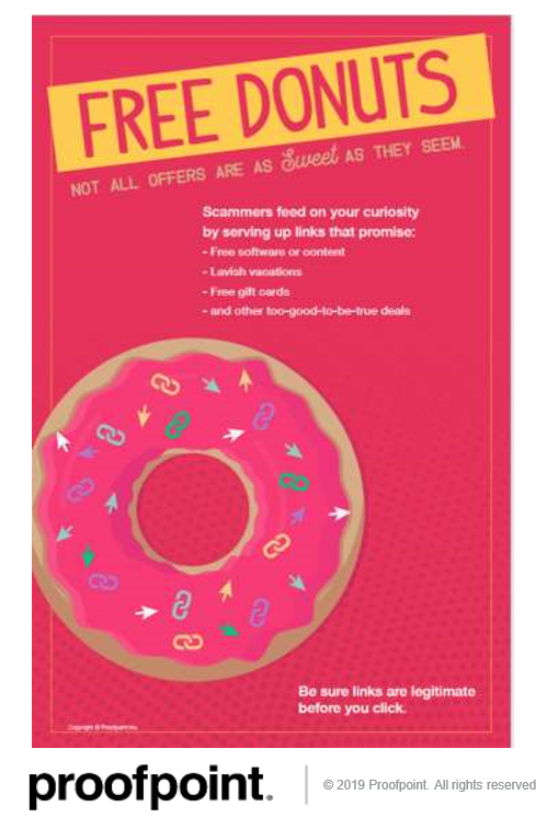 beyond-the-phish-2019-donut-poster