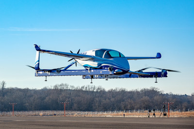 boeing-flying-car