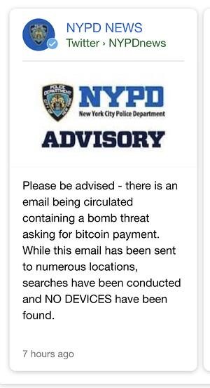 bomb-threat-hoax-new-york