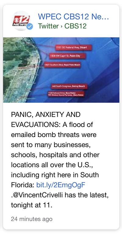 bomb-threat-reaction-florida