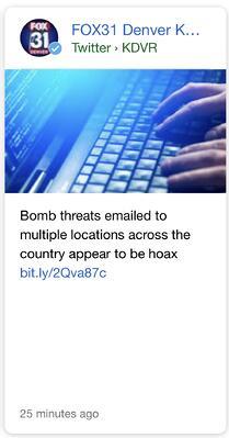 bomb-threat-scam-denver-colorado
