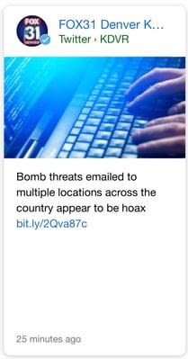 bomb-threat-scam-denver-colorado