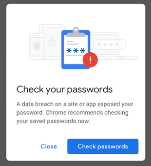 chrome-passwords-hacked-alert