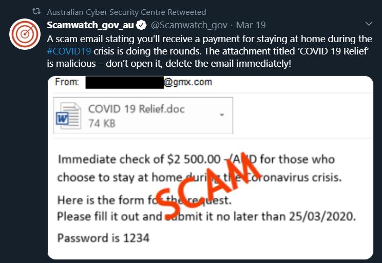 coronavirus-phishing-attack-money