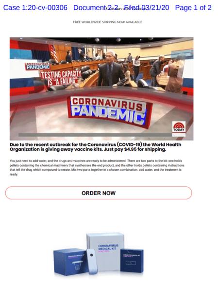coronavirus-testing-site-shutdown