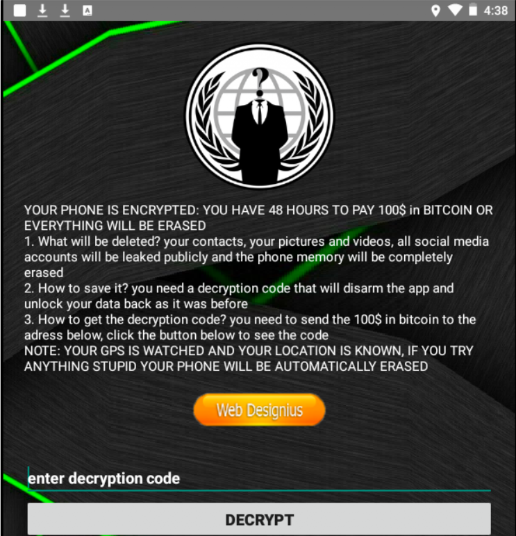covid-19-app-is-ransomware-note